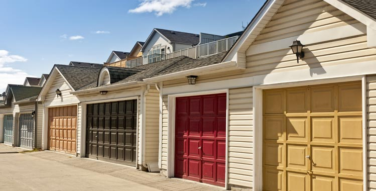 USA Garage Doors Service, Glen Rock, NJ 201-381-5713