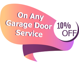 USA Garage Doors Service Glen Rock, NJ 201-381-5713